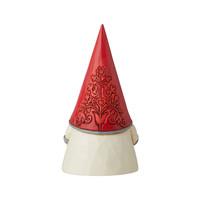 Heartwood Creek - Yule Tomte (Nordic Noel Holiday Gnome)