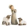 Willow Tree Willow Tree - Little Shepherdess
