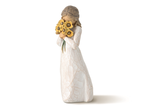 Willow Tree Warm Embrace - Willow Tree