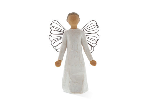 Willow Tree Angel of Grace - Willow Tree