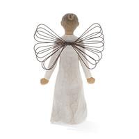 Angel of Grace - Willow Tree