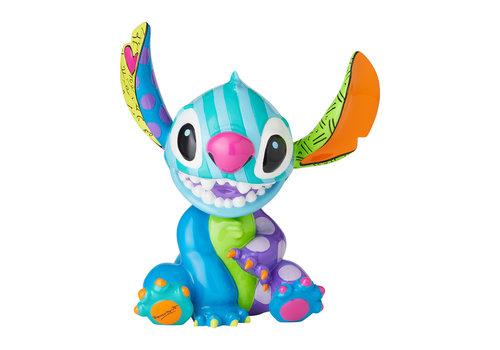 Disney by Britto Stitch XL - Disney by Britto
