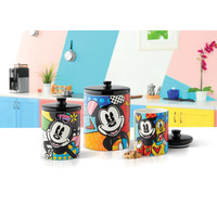 Disney by Britto - Minnie Mouse Cookie Jar