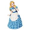 Disney Showcase Collection Disney Showcase Collection - Alice in Wonderland