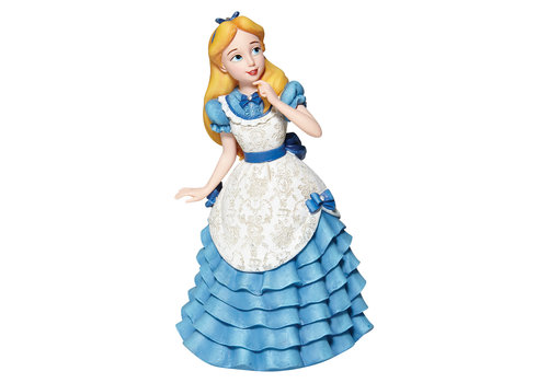 Disney Showcase Collection Alice in Wonderland - Disney Showcase Collection