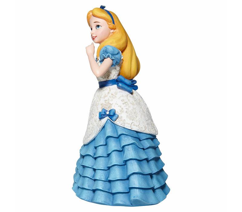 Disney Showcase Collection - Alice in Wonderland