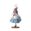 Disney Showcase Collection Disney Showcase Collection - Alice in Wonderland Masquerade