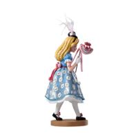 Disney Showcase Collection - Alice in Wonderland Masquerade