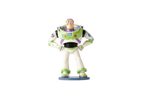 Disney Showcase Collection Buzz Lightyear - Disney Showcase Collection