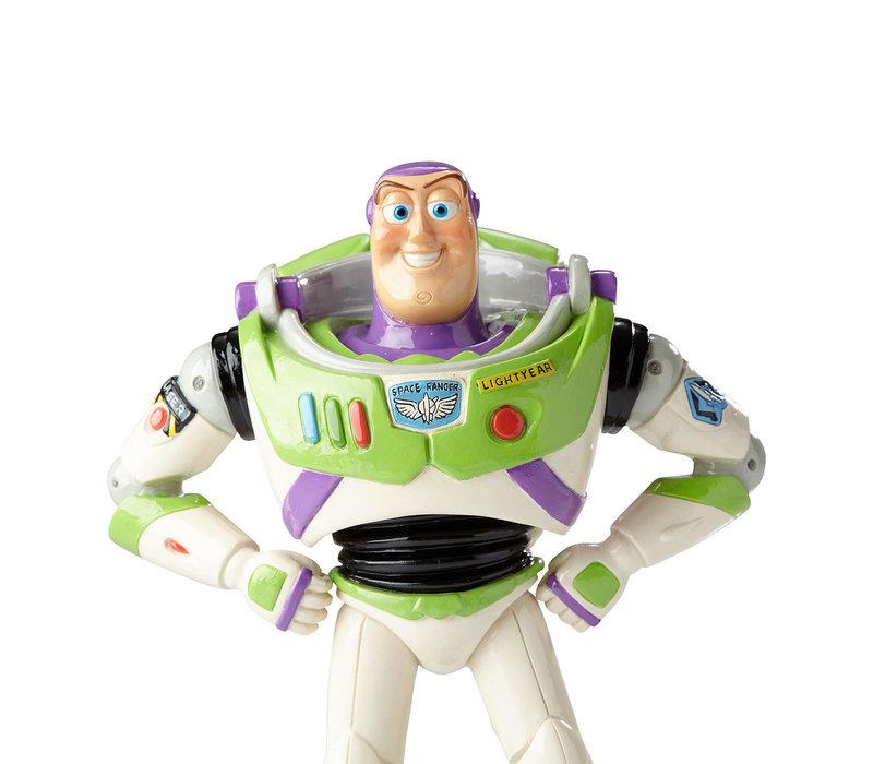 Disney Showcase Collection - Buzz Lightyear