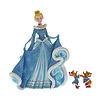 Disney Showcase Collection Disney Showcase Collection - Christmas Cinderella