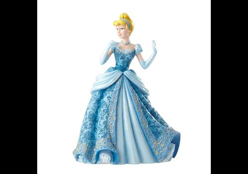 Disney Showcase Collection Cinderella - Disney Showcase Collection