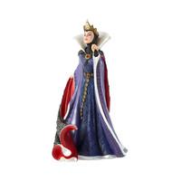 Disney Showcase Collection - Evil Queen