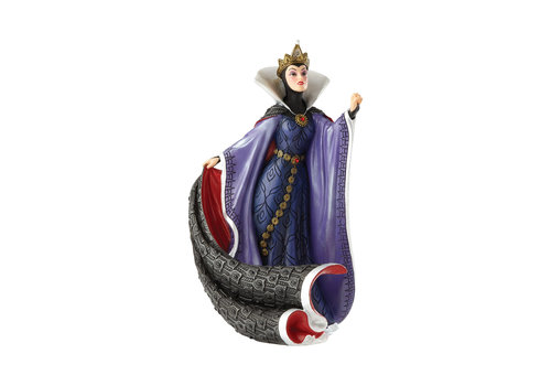 Disney Showcase Collection Evil Queen - Disney Showcase Collection