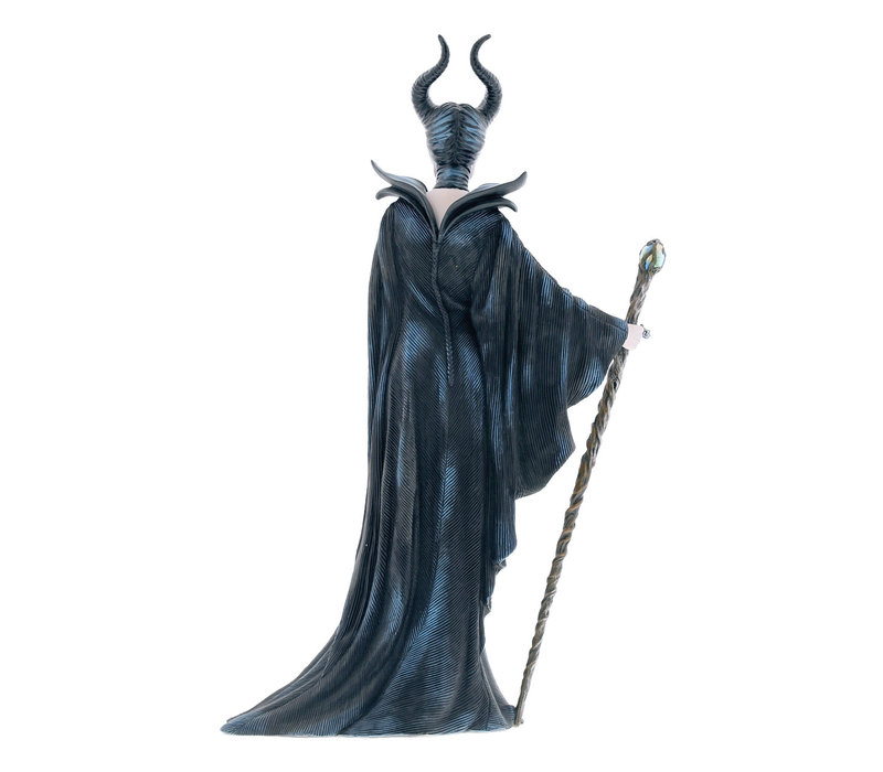 Disney Showcase Collection - Live Action Maleficent
