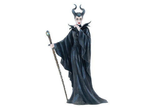 Disney Showcase Collection Live Action Maleficent - Disney Showcase Collection