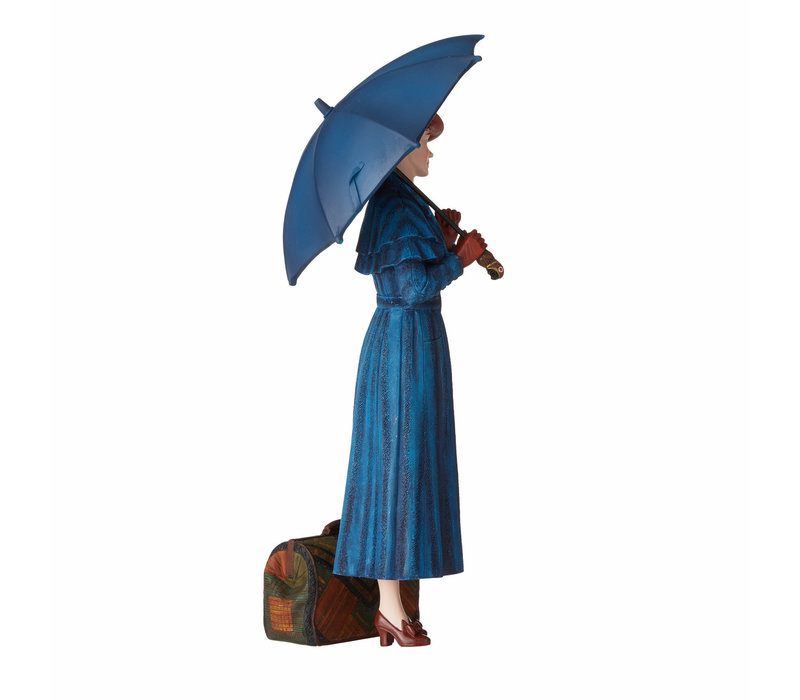 Disney Showcase Collection - Live Action Mary Poppins