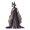 Disney Showcase Collection Disney Showcase Collection - Maleficent
