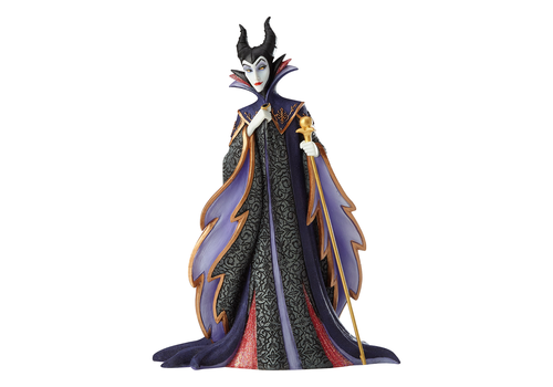 Disney Showcase Collection Maleficent - Disney Showcase Collection