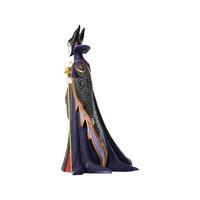 Disney Showcase Collection - Maleficent