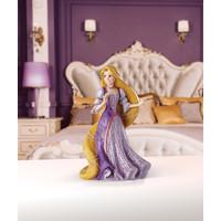 Disney Showcase Collection - Rapunzel