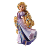 Disney Showcase Collection Disney Showcase Collection - Rapunzel