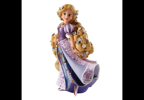 Disney Showcase Collection Rapunzel - Disney Showcase Collection