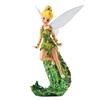 Disney Showcase Collection Disney Showcase Collection - Tinker Bell