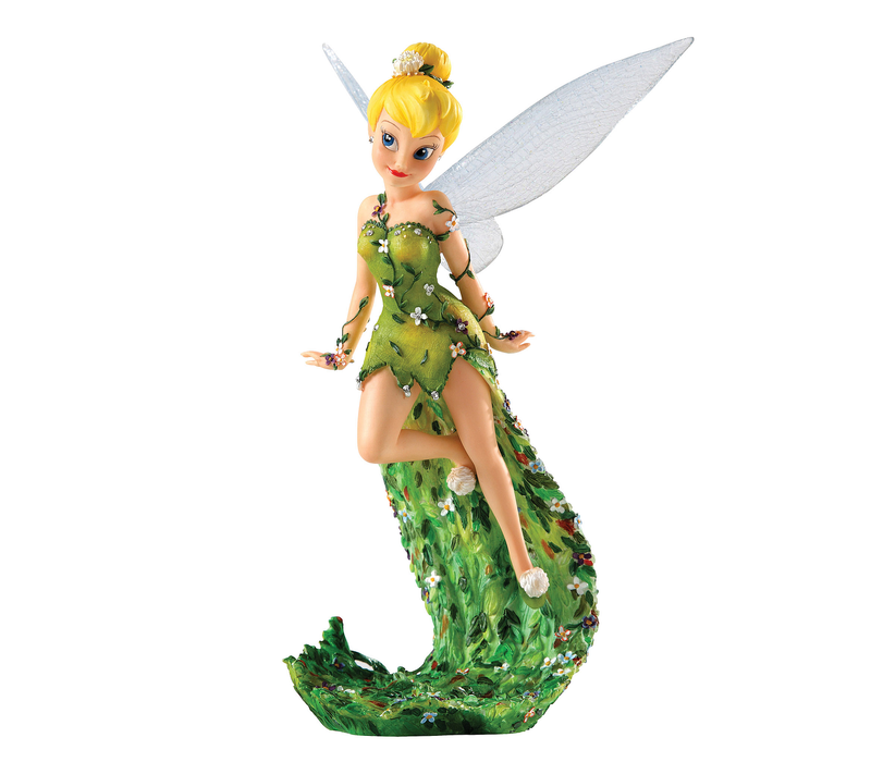 Disney Showcase Collection - Tinker Bell