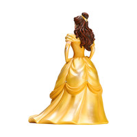 Disney Showcase Collection - Belle