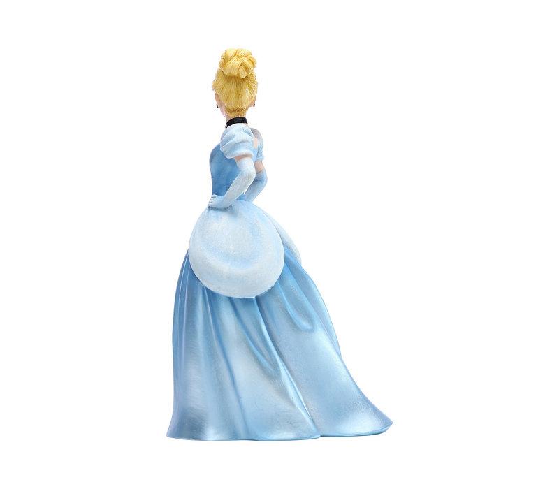 Disney Showcase Collection - Cinderella