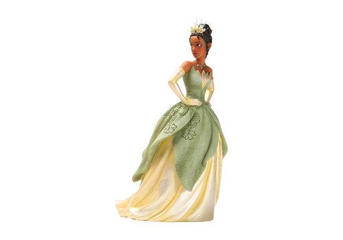 Disney Showcase Collection Tiana - Disney Showcase Collection