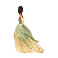 Disney Showcase Collection - Tiana