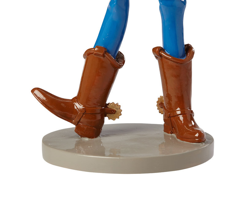 Disney Showcase Collection - Woody