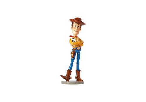 Disney Showcase Collection Woody - Disney Showcase Collection