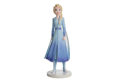 Disney Showcase Collection Elsa (Frozen 2) - Disney Showcase Collection