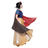 Disney Showcase Collection - Snow White Couture de Force