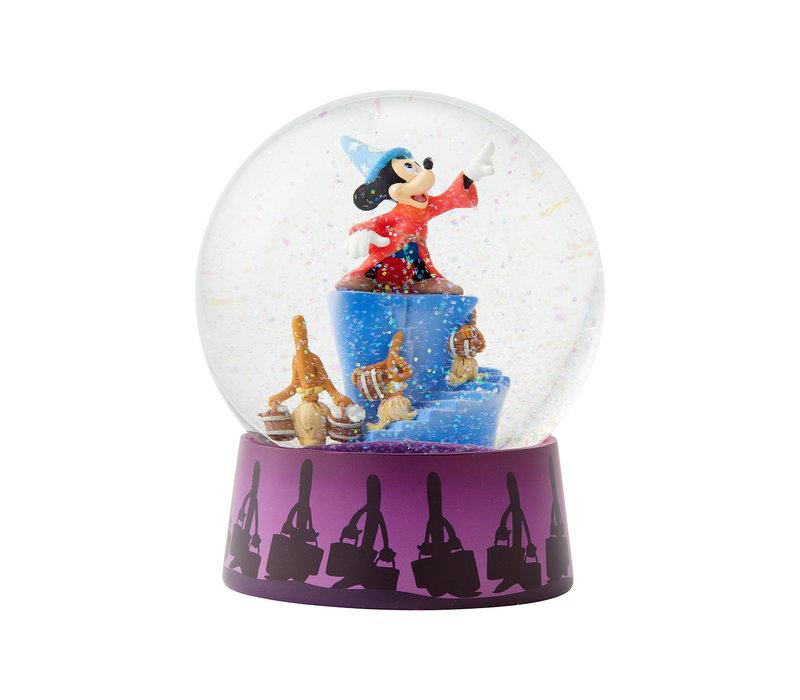 Disney Showcase Collection - Fantasia Waterball