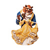 Disney Showcase Collection Disney Showcase Collection - Beauty and the Beast Deluxe