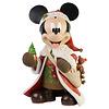 Disney Showcase Collection Disney Showcase Collection - Christmas Mickey Mouse XL