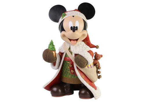 Disney Showcase Collection Christmas Mickey Mouse XL - Disney Showcase Collection