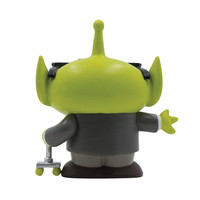 Disney Showcase Collection - Alien Carl