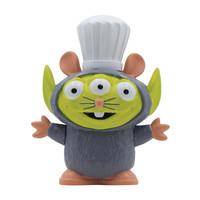 Disney Showcase Collection - Alien Ratatouille