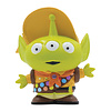 Disney Showcase Collection Disney Showcase Collection - Alien Russell