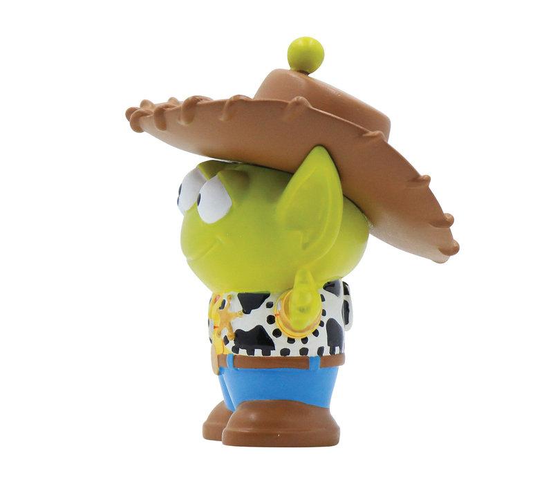 Disney Showcase Collection - Alien Woody