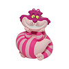Disney Showcase Collection Disney Showcase Collection - Cheshire Cat Leaning On His Tail