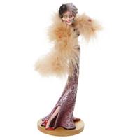 Disney Showcase Collection - Cruella De Vil Couture de Force