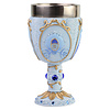 Disney Showcase Collection Disney Showcase Collection - Cinderella Decorative Goblet