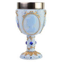 Disney Showcase Collection - Cinderella Decorative Goblet