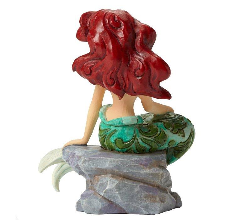 Disney Traditions - A Splash of Fun (Ariel)